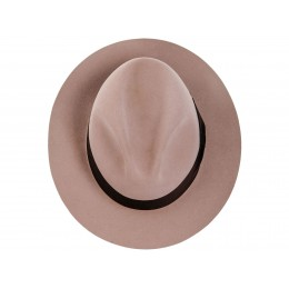 kapelusz damski na lato - świat kapeluszy na stronie internetowej sterkowski