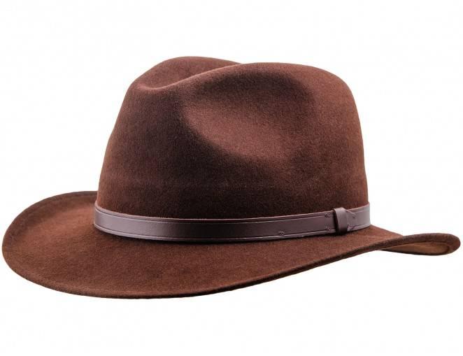 fedora kepelusz męski warszawa sklep z kapeluszami