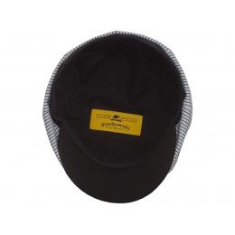 Kaszkiet męski - czapki dla mężczyzn