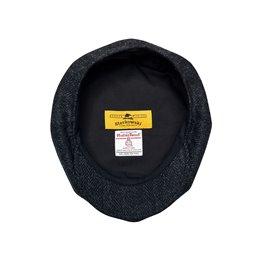 Kaszkiet - modne męskie czapki warszawa