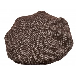 Sklep z czapkami - sklep online warszawa sterkowski