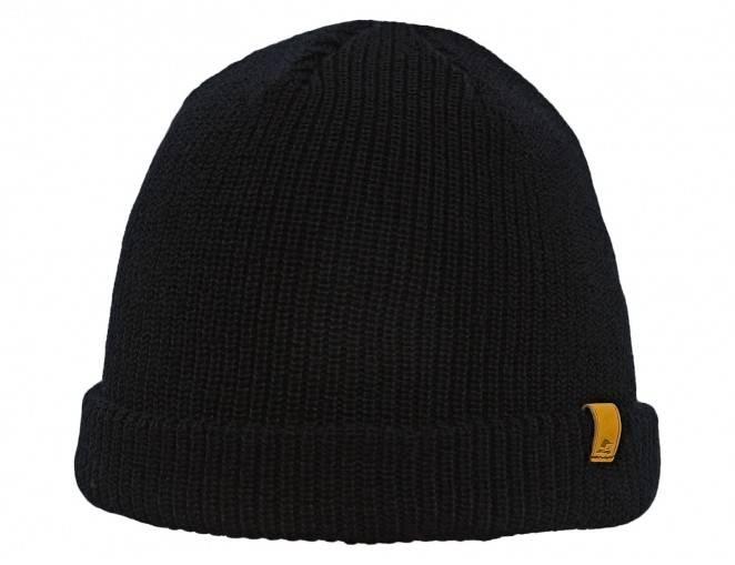 Zielona czapka z daszkiem męska maciejówka